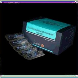 Order Test-C 300 5 packs  (50 amps / 1 ml (300mg/ml)) online cheap in USA